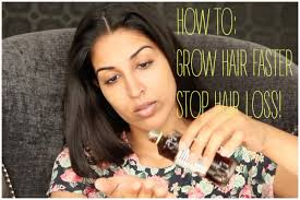 T Gel Shampoo For Hair Loss How To Grow Hair Faster Best Hair Loss Balding Treatment Youtube