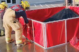 for innovative firefighting solutions it u0027s always husky u2013 the