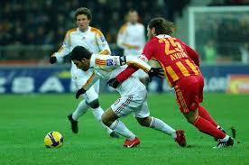 Galatasaray - Kayserispor ma��n �zeti ve golleri izle 11 �ubat 2012