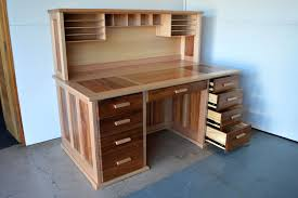currumbin woodworks custom timber furniture gold coast