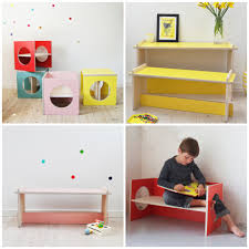 Home Design Outlet Center Kids Furniture Home Design Trick Free
