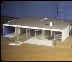 Mapped  The Case Study Houses That Made Los Angeles a Modernist Mecca   Case Study  Los Angeles and Angeles Pinterest
