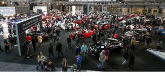 show producer philadelphia auto show u2014 philadelphia u0027s premier