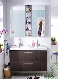 Small Bathroom Storage Ideas Chic Small Bathroom Storage Ideas Ikea Bathroom Cabinet Ideas Ikea