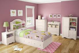 Black Childrens Bedroom Furniture Bedroom White Bedroom Furniture Bunk Beds With Desk Modern Bunk