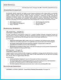 Administrative Coordinator Resume  volunteer work on resume     happytom co Impressive Professional Administrative Coordinator Resume   How to       administrative coordinator resume