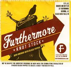 Furthermore Beers Enter Chicago