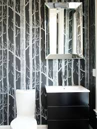 Bathroom Paint Ideas Blue Bathroom Bathroom Paint Bathroom Decor Ideas Colorful Bathroom