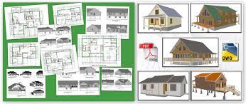 Shop Home Plans Instant Garage Plans With Apartments