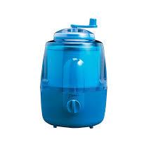amazon com deni 5201 fully automatic 1 1 2 quart ice cream maker