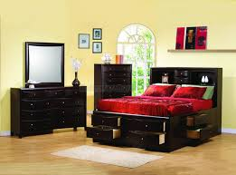 Affordable Girls Bedroom Furniture Sets Bedroom Affordable Bedroom Furniture Sets Bedrooms