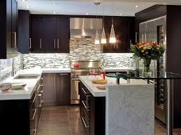 kitchen interior kitchen design ideas kitchen cabinets kitchen