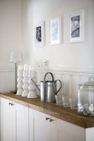 80 best ikea besta images on pinterest live ikea ideas and home