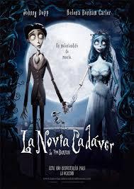 La Novia Cadaver (2005)