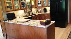 Kitchen Refacing Ideas by Cabinet Wondrous Kitchen Cabinet Refinishing Utica Ny Wonderful