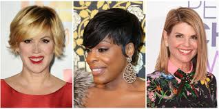 25 best hairstyles for women over 50 gorgeous haircut ideas for