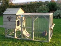 41 best rabbit hutches images on pinterest rabbit hutches