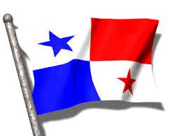 El año pasado Panamá subió su PIB un 7,5%