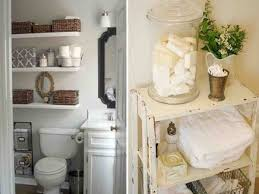 storage ideas for small bathrooms with no cabinets bathroom benevola