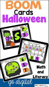 5943 best halloween math ideas images on pinterest halloween