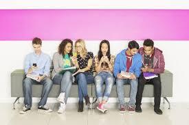 YCMHS IB Handbook         Google Docs Liberty Elevator Experts