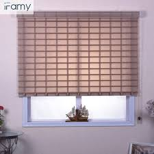 lace pleated window blinds lace pleated window blinds suppliers