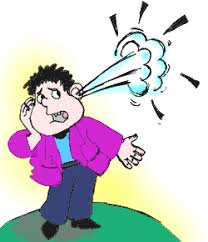 لماذا تؤلمني أذني إقلاع وهبوط images?q=tbn:ANd9GcQID56XuOlocK1z40IzjTF9g7_xzuzDtKmUE3GDLCYryRJCQx1DBw&t=1