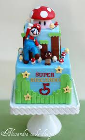 Super Mario Home Decor by 620 Best Super Mario Bros Images On Pinterest Super Mario