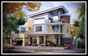 emejing three storey home designs photos decorating house 2017