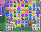 Game - <b>Candy</b> Crush Saga và những màn chơi khó qua nhất | Congnghe.