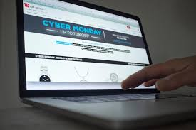 how can i find what amazon will have on sale for black friday what is cyber monday 2017 when is the day of online bargains and