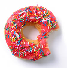 Image result for doughnut