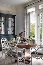 Living Room Armoire Living Room - Dining room armoire