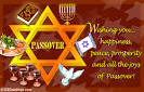 Everyone Wants a Piece of PASSOVER « PA Pundits – International