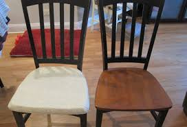 Pattern For Dining Room Chair Covers by Dining Room Making Dining Room Chair Covers Design Beautiful