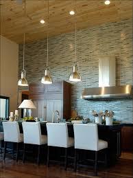 100 kitchen wall tile design duck egg blue kitchen wall