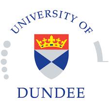 Comics Courses   Scottish Centre for Comics Studies Netmums
