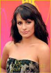 Requesting Lea Michele Fakes : Request Photoshopped Fake Nudes