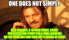 Essay assignments dissertation on customer service hours kroger grade Sideroist     Iron Society