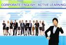ภาษาอังกฤษธุรกิจ | โรงเรียนสอนภาษาอังกฤษเอเอ็มเอ | เรียนภาษาอังกฤษ ...