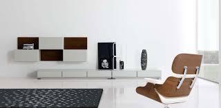 living room chairs intricate modern living room chair wonderful decoration modern