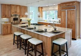 7 kitchen design rules worth breaking denver interior design