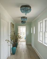 Beach House Light Fixtures by Ooh Color Scheme Walls And Light Wood Floors White Trim