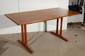 dining room tables fresh round dining table drop leaf dining table