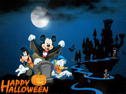 cute disney backgrounds group 63