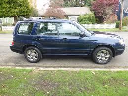 awd auto sales awd auto sales independent subaru sales find a