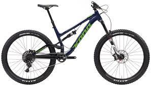 taille de cadre photo kona bikes mtb process process 153 dl