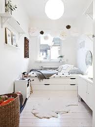 best 25 platform bed with storage ideas on pinterest platform