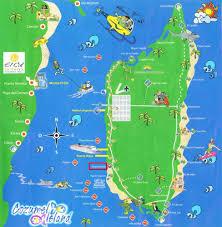 Map Of Western Caribbean by Map Of Roatan Honduras Roatan Honduras Weather Vacation
