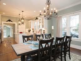 17 open concept kitchen living room design ideas expansive open